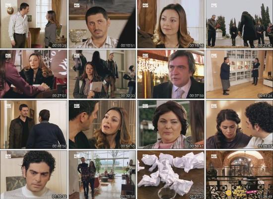 цена жизни турецкий сериал актеры